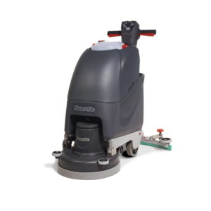 Numatic TT4045G Lease Deals