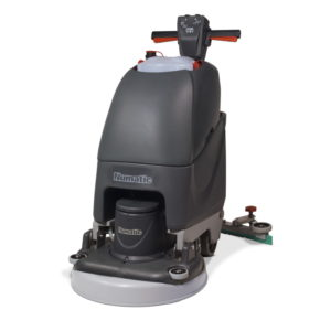 Numatic TT4055G Lease Deals