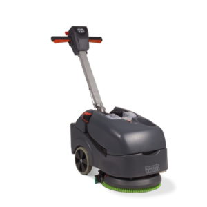 Numatic TTB1840G-2-lease-deals