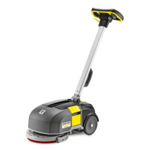 Karcher BD 30-4 C BP PACK