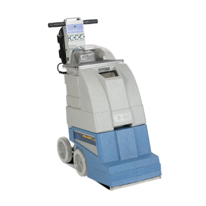 Self Contained Carpet Machines