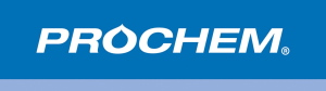 Prochem Carpet Cleaning Machines