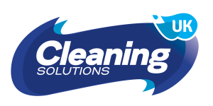 cleaning solutions bottom logo