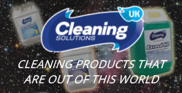 cleaning-solutions-products